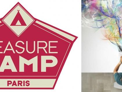 Résumé de la session Measure Camp Paris :  Cas d'utilisation du Measurement protocol