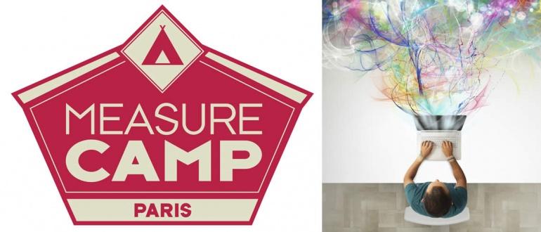 measurement protocol measure camp paris