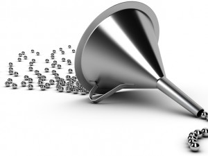 Envisager la migration vers Universal Analytics via Google Tag Manager !