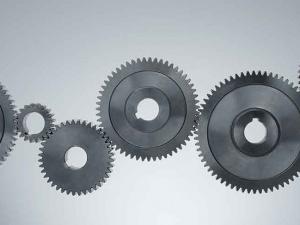 Formation Pilotage de la Performance Digitale