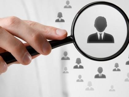 Recrutement : Consultant Digital Analytics