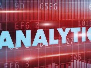 Une nouvelle approche pour sa stratégie Web Analytique